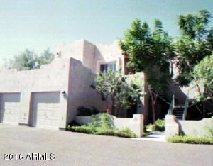 16314 E Arrow Drive, 101, Fountain Hills, AZ 85268