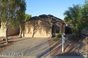 29617 N BLACKFOOT DAISY Drive, San Tan Valley, AZ 85143