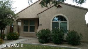 3280 E SHEFFIELD Road, Gilbert, AZ 85296