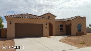 3937 E BELLERIVE Drive, Chandler, AZ 85249