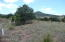 400 S Rolling Hills Road, 15, Young, AZ 85554
