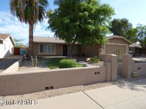 6808 E Sandra Terrace, Scottsdale, AZ 85254