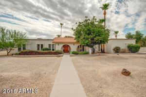 12649 N 70TH Place, Scottsdale, AZ 85254