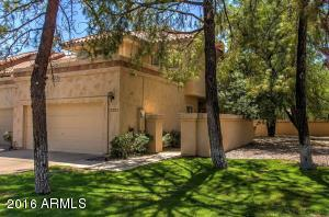 9705 E Mountain View Road, 1060, Scottsdale, AZ 85258