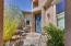 1505 E Artemis Trail, San Tan Valley, AZ 85140