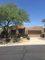 8248 E BEARDSLEY Road, Scottsdale, AZ 85255