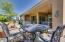 1505 E Artemis Trail, San Tan Valley, AZ 85140