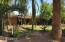 5130 E MONTEREY Way, Phoenix, AZ 85018