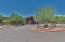 10466 E SHEENA Drive, Scottsdale, AZ 85255