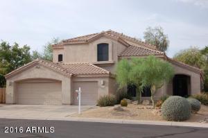 12238 E LUPINE Avenue, Scottsdale, AZ 85259