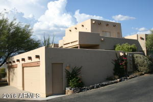 38065 N CAVE CREEK Road, 49, Cave Creek, AZ 85331