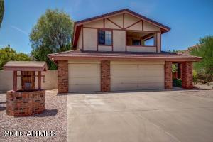 2860 N PLATINA, Mesa, AZ 85215