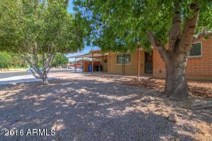 1857 E BOISE Street, Mesa, AZ 85203