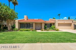 8048 E VIA COSTA, Scottsdale, AZ 85258