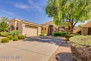 4822 E HAMBLIN Drive, Phoenix, AZ 85054