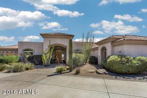 29680 N 77TH Place, Scottsdale, AZ 85266