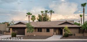 8101 E Naseem Trail, Scottsdale, AZ 85258