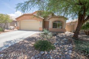 41699 N RANCH Drive, San Tan Valley, AZ 85140