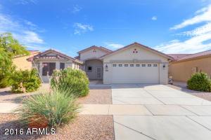 2616 E SANTA MARIA Drive, Casa Grande, AZ 85194