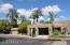 5122 E SHEA Boulevard, 1062, Scottsdale, AZ 85254
