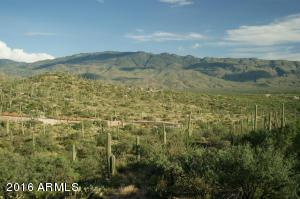 3061 N PLACITA DE NAZCA Lot 3, Tucson, AZ 85749