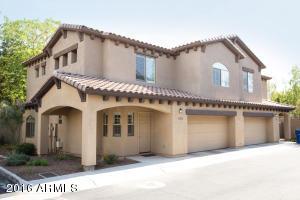 1120 S ASH Avenue, 1004, Tempe, AZ 85281