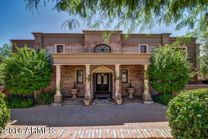 25001 N 107TH Place, Scottsdale, AZ 85255