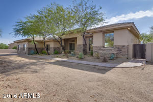 31228 N 56TH Street, Cave Creek, AZ 85331