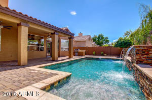 6132 E JUNIPER Avenue, Scottsdale, AZ 85254