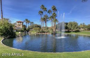 9708 E VIA LINDA, 1322, Scottsdale, AZ 85258
