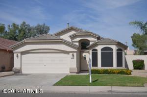 19962 N 65TH Drive, Glendale, AZ 85308