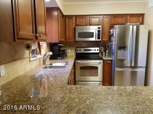 16705 E WESTBY Drive, 103, Fountain Hills, AZ 85268