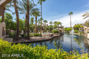 7272 E GAINEY RANCH Road, 14, Scottsdale, AZ 85258