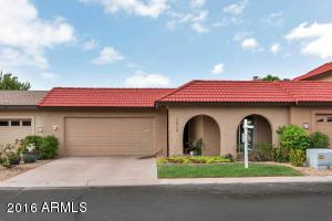 7913 E Plaza Avenue, Scottsdale, AZ 85250