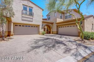 20802 N GRAYHAWK Drive, 1162, Scottsdale, AZ 85255
