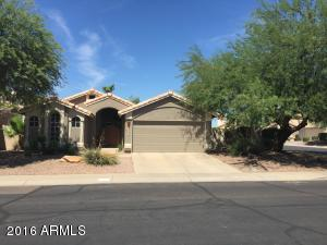 12940 N 92ND Place, Scottsdale, AZ 85260
