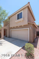 21829 N 40TH Place, Phoenix, AZ 85050