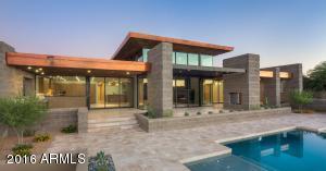 38484 N 94th Street, Scottsdale, AZ 85262