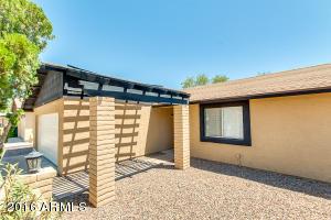 2021 E MARILYN Avenue, Mesa, AZ 85204