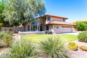 8905 E VOLTAIRE Drive, Scottsdale, AZ 85260