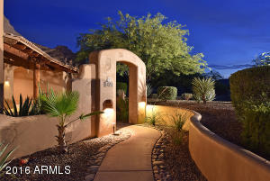34258 N 86TH Place, Scottsdale, AZ 85266