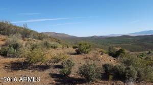 0 S Elizabeth Mine Road, Mayer, AZ 86333