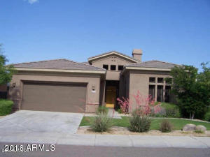 19838 N 84TH Street, Scottsdale, AZ 85255