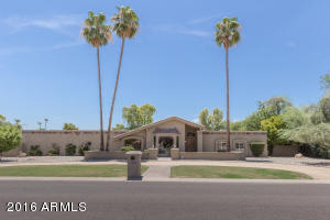 5353 E YUCCA Street, Scottsdale, AZ 85254