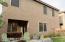 7500 E DEER VALLEY Road, 165, Scottsdale, AZ 85255