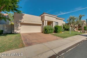 11878 N 80TH Place, Scottsdale, AZ 85260