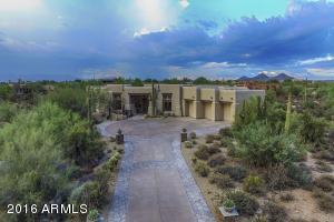 8400 E Dixileta Drive, 181, Scottsdale, AZ 85266