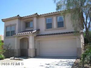 7500 E DEER VALLEY Road, 118, Scottsdale, AZ 85255