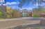 3712 E MATTHEW Drive, Phoenix, AZ 85050
