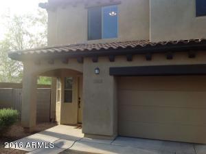 1120 S ASH Avenue, 1006, Tempe, AZ 85281